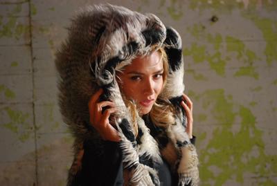 fashionphotos1