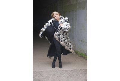 fashionphotos10