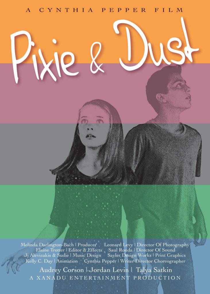 PixieAndDustPoster_Web
