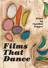Film That Dance